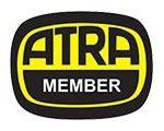 ATRA-member