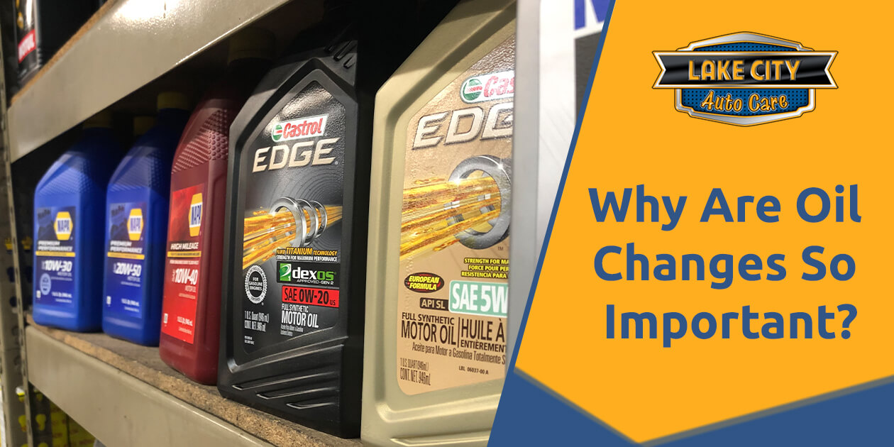 Why_are_oil_changes_so_important?