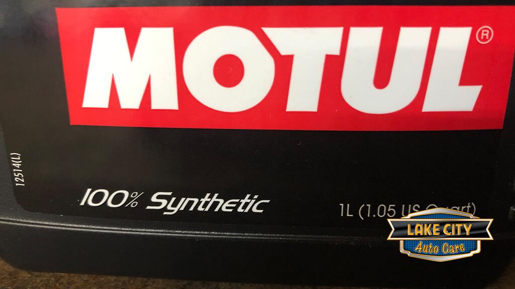 full_synthetic_motul_oil